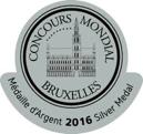Chateau les Conseillans 2014