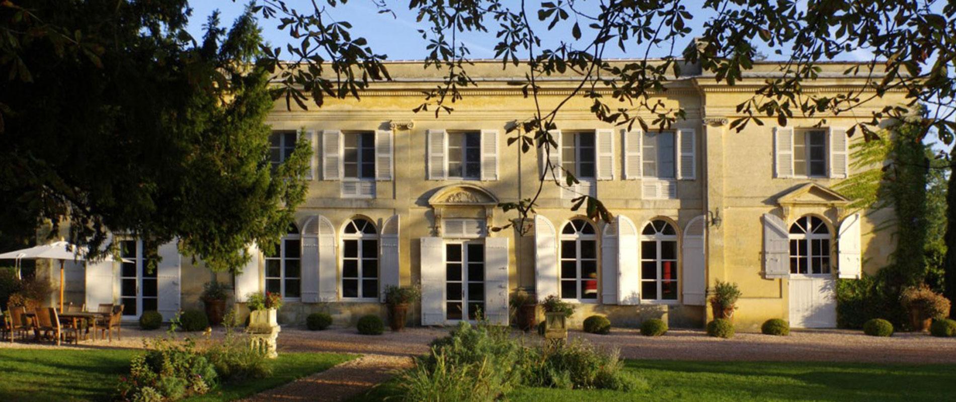 Chateau-les-conseillans-home