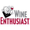 wine-enthusiatic